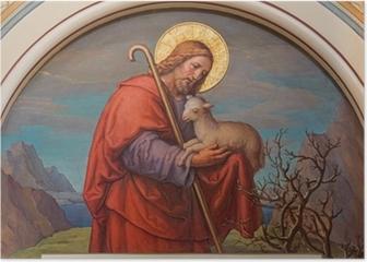 Náboženství na Horním Lapači a na faře v Žeranovicích ZRUŠENO