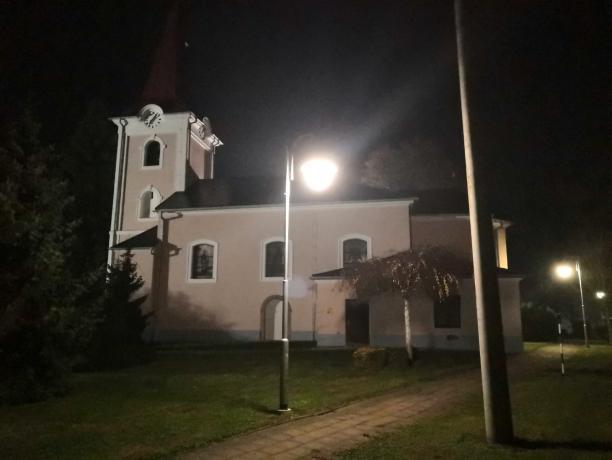 kurovice---fumigace-kostela-iietapa