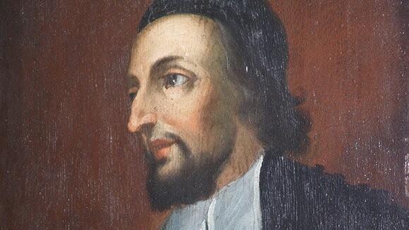 Májová čtení o sv. Janu Sarkanderovi
