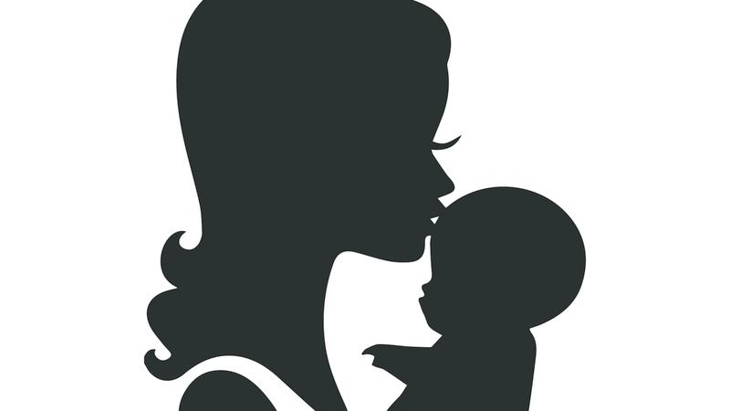Klub maminek – září 2020