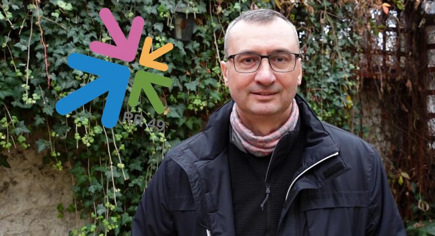 P. Miroslav Obšivan a jeho vězeňská služba | RR49