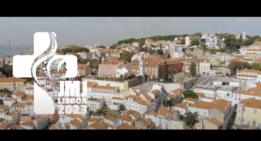 Zveřejněna hymna Světových dnů mládeže v Lisabonu 2023