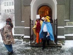 vyslani-trikralových-koledniku-v-jaroslavicich
