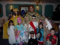 farni-karneval---utek-z-egypta
