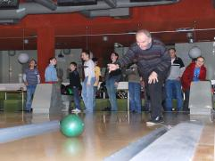 ministranti-na-bowlingu