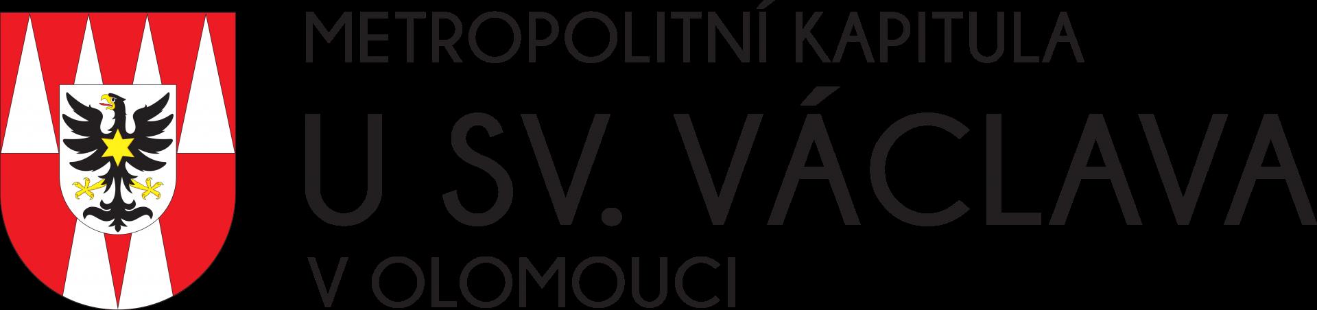Metropolitní kapitula u svatého Václava v Olomouci